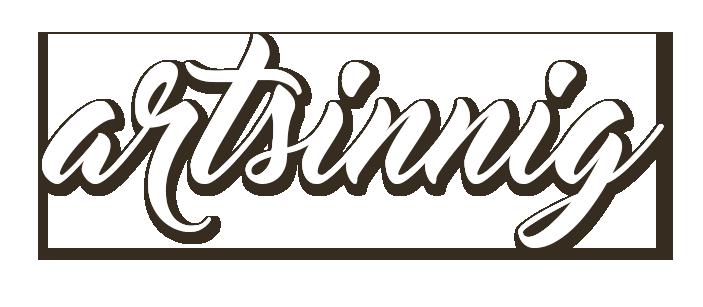 Artsinnig