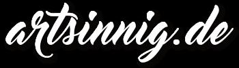 Artsinnig-Logo-weiss-700x200